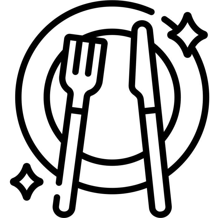 TORT PRALINETA